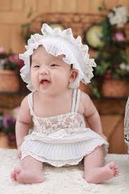 Images Baby Cute 1000 Interesting Cute Baby Photos Pexels Free Stock Photos
