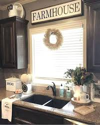 rustic country kitchen decor affordable farmhouse kitchen ideas on a budget farmhouse kitchens budgeting and kitchens rustic farmhouse kitchen images