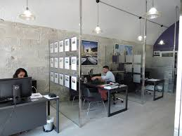estate agent office design. BFA Estate Agent Office Design