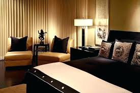 Outstanding Black White Brown Bedroom Ideas Decorating Games Online ...