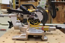dewalt cordless miter saw. dewalt 20v cordless 7 1/4 inch miter saw dcs361 dewalt