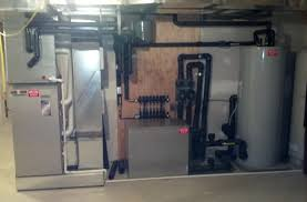 new hvac system. Delighful System Hvac System Residential To New Y