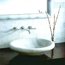 wall mount sink bracket small corner mounted wash legs cement bathroom sinks for tiny height kohler vessel