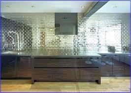 wall mirrors wall mirror tiles tile for decorative walls self adhesive