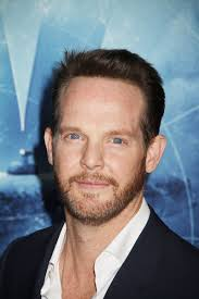 Image result for Jason Gray-Stanford