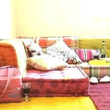 floor cushions ikea. Related Post Floor Cushions Ikea O