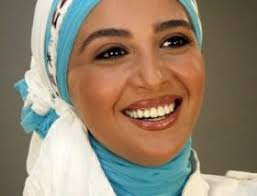 hanan turk une <b>actrice egyptienne</b>. ​ 0 | ​0 | Partager - 1426429461