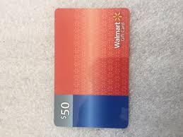 transfer walmart gift card to bank account photo 1