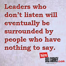 Bad Leadership Quotes Classy Never Waste A GOOD Opportunity To Learn From A BAD Boss Http