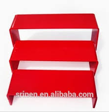 Stair Step Display Stand 100 Tier Acrylic Stair Step Display Stand Buy Acrylic Stair Step 2