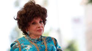 Ehrung auf dem Walk of Fame: Stern für Gina Lollobrigida - ZDFheute