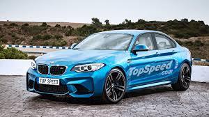 2018 bmw drop top. unique 2018 2018 bmw m2 gran coupe for bmw drop top