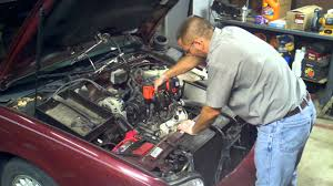 gm 3 8 intake manifold replacement removal the fast way gm 3 8 intake manifold replacement removal the fast way notes