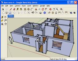 office floor plan software. Trimble SketchUp \u2013 Amaze Your Bosses And Co-workers By Showing Them A 3D Rendering Of What New Office Space Will Look Like Using This Popular Software. Floor Plan Software O