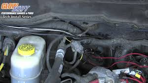 1998 5 2007 dodge ram 24 valve cummins diesel glowshift 3 in 1 1998 5 2007 dodge ram 24 valve cummins diesel glowshift 3 in 1 diesel combination gauge install