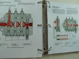 case 680h loader backhoe service manual repair shop book new categories case 730 830 930 manual