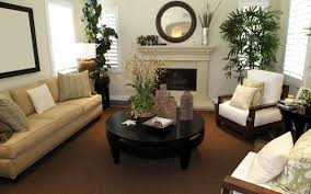 Tables For Living Room Living Room Cute Plant Tables Living Room Furniture Ideas With