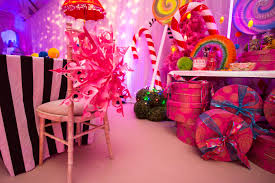 decorate office jessica. It Means No Matter What The Bare Bones Of Your Company Christmas Party Venue Are, Our Extensive Range Decorations For Events And Parties Decorate Office Jessica I