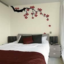 bedroom wall design ideas. Design Of Bedroom Walls Fascinating 15690ffcb68b59e57abf15f137822fac Wall Designs Art Ideas