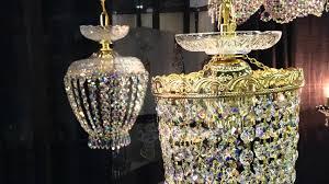 berkana usa preciosa crystal chandeliers jewellery figurines and glass you