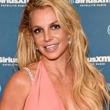 Look Way Older: Britney Spears ...