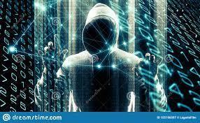 Cybernetic Data Analytics, Computer ...
