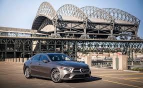 But is it luxurious enough? Mercedes Benz A Class Limousine Launch Details Revealed The Bharat Express News