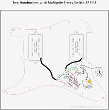 Contemporary dimarzio push pull gift simple wiring diagram