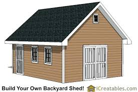 diy shed plans shed plans build a large storage shed shed diy shed plans and cost