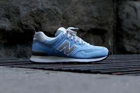 new balance encap 574. new balance 574 \u0027light blue\u0027 encap