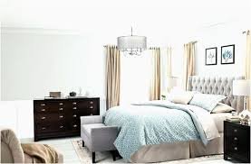 Amazing Target Bedroom Decor Lovely Tar Room Decor Owl