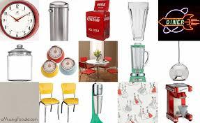 American Diner Kitchen Accessories Retro Kitchen Diner Images Retro Kitchen Diner Retro Kitchen