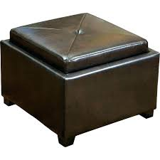 square leather tufted ottoman coffee table tufted leather ottoman tufted leather ottoman tufted leather ottoman