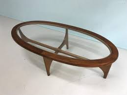Coffee Table Awesome Raymour And Flanigan Near Me Raymour And