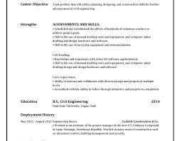 Resume : Template Of Help Building Resume Help Building Resume Help Building  My Resume Help Building A Great Resume Need Help Building My Resume Help ...