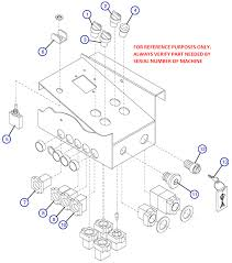 Stunning marklift wiring diagrams pictures best image diagram