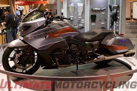 All BMW Models bmw 900cc motorcycles : Top 20 Motorcycles To See at the IMS