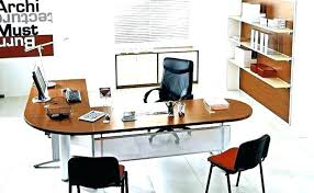 small space office solutions. multipurpose furniture for small spaces office space . solutions