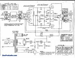 wet sounds eq wiring diagram auto electrical wiring diagram related wet sounds eq wiring diagram