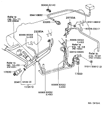 mitsubishi starion wiring harness mitsubishi discover your wiring diagram for 1985 porsche 944