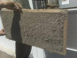 air conditioning filters. clogged air conditioning filter phoenix az filters i