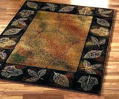 rustic area rugs lodge style area rugs rustic area rugs rustic area rug rustic area rugs rustic area rugs