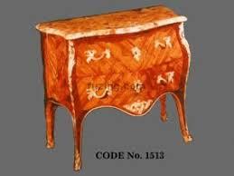 antique furniture reproduction furniture. Egyptian French Furniture And Antique Reproduction R
