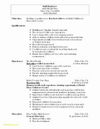 High Schoolent Resume Samples Fastweb First Cv Examples