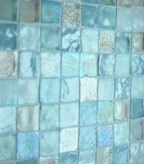 amazing blue glass tile bathroom blue glass mosaic bathroom tiles tile ideas and pictures sea glass tile bathroom blue glass subway tile bathroom