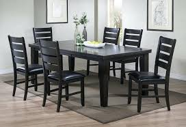 Furniture Stores Fresno Ca Area Discount Best