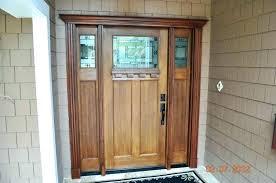 entry doors pella fiberglass installation door