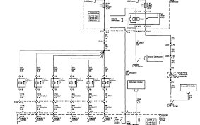 buick lesabre radio wiring diagram all wiring diagram buick radio wiring diagram wiring library saturn aura wiring diagram buick lesabre radio wiring diagram