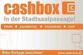40% Klimt im Original. Vöcklabruck. Umfahrung spaltet - PDF Kostenfreier  Download