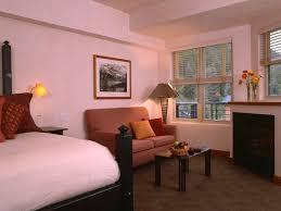camel s garden hotel telluride colorado united states hotel review condé nast traveler